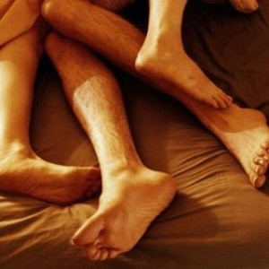 Degradante sesso gay